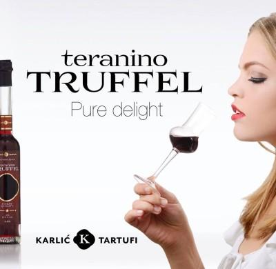 teranino_truffel