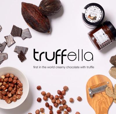 truffella_noir