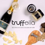 truffella