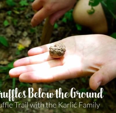 Proper-Croatia-Truffle-Trail-Karlic-Istria